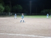 Girls-Fastpitch-Softball_063