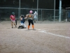 Girls-Fastpitch-Softball_067