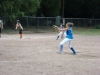 Girls-Fastpitch-Softball_068