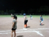 Girls-Fastpitch-Softball_074