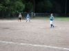 Girls-Fastpitch-Softball_076