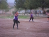 Girls-Fastpitch-Softball_091