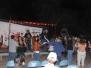 Glow Festival 2012