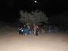 Glow 2012_002