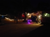 Glow 2012_003