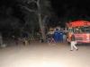 Glow 2012_004