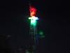 Glow 2012_006