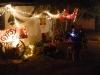 Glow 2012_007