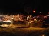 Glow 2012_008