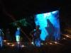 Glow 2012_010