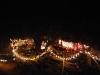 Glow 2012_011