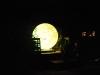 Glow 2012_012