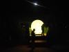 Glow 2012_013