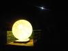 Glow 2012_014