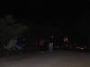 Glow 2012_016
