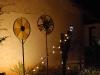 Glow 2012_017