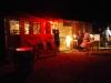 Glow 2012_018