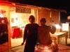 Glow 2012_019