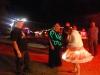 Glow 2012_021