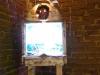 Glow 2012_024