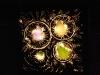 Glow 2012_025