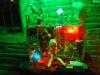 Glow 2012_028