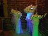 Glow 2012_029