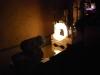 Glow 2012_032