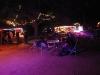 Glow 2012_033