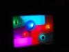 Glow 2012_034