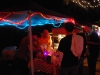 Glow 2012_035