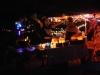 Glow 2012_037