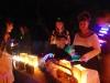 Glow 2012_038