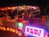 Glow 2012_039