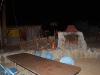 Glow 2012_041