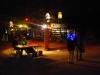 Glow 2012_046