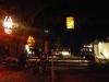 Glow 2012_047