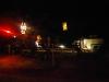 Glow 2012_048