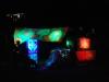 Glow 2012_049
