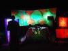 Glow 2012_050