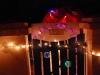 Glow 2012_051