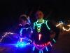 Glow 2012_055