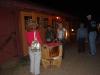 Glow 2012_057