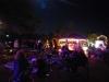 Glow 2012_059