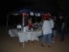 Glow 2012_060