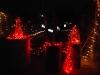 Glow 2012_063