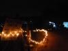 Glow 2012_065