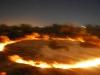Glow 2012_069