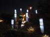 Glow 2012_070