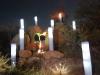Glow 2012_071